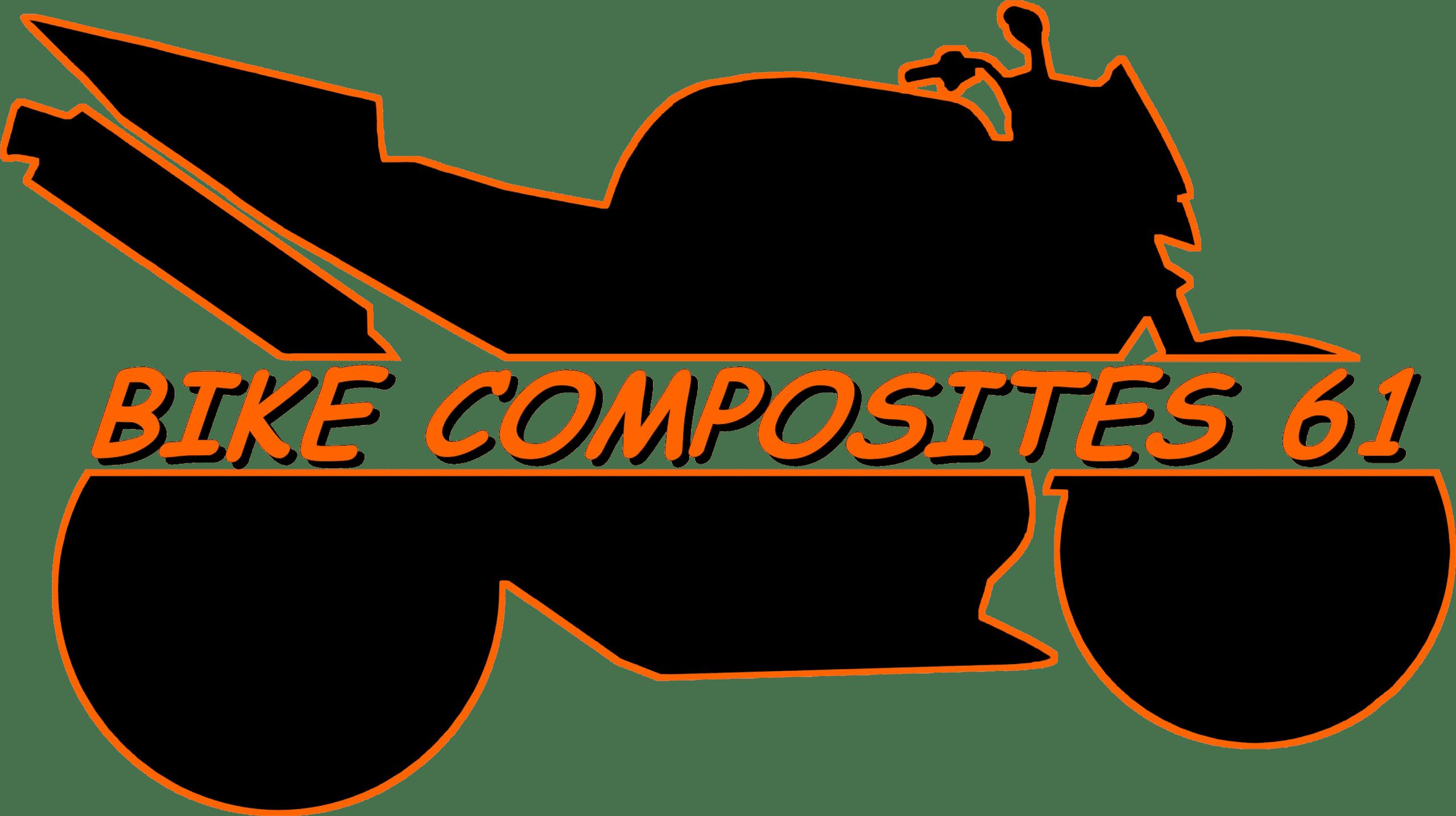 BIKE COMPOSITES 61